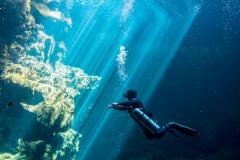 06_Cenote-el-Pit