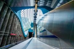 Metro, München, St.-Quirin-Platz-3